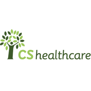 CS Health Care