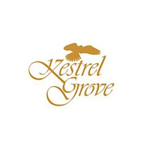 Kestrel Grove