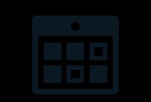 icon_clinics_calender_300w
