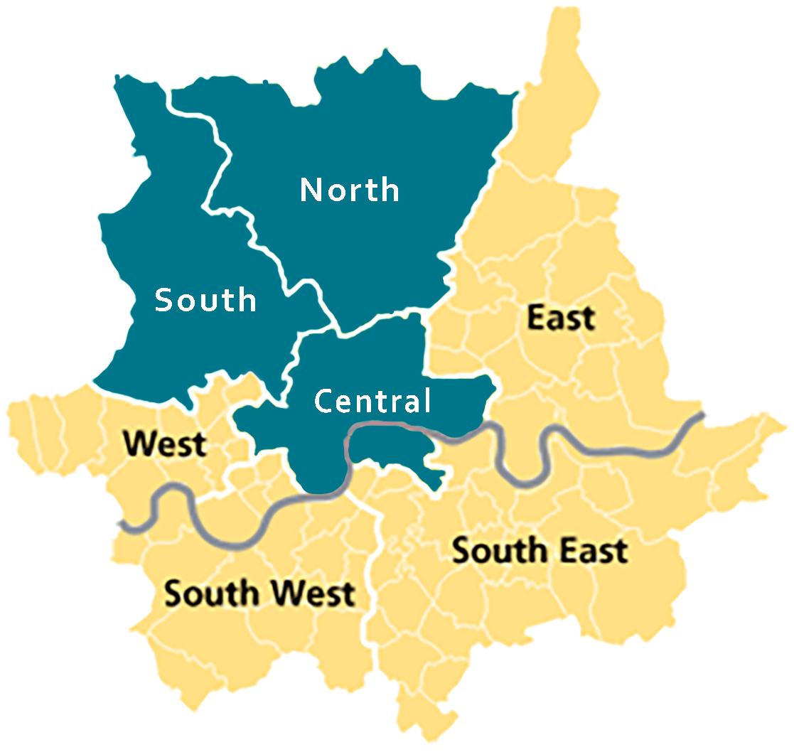 london_map_north_west1